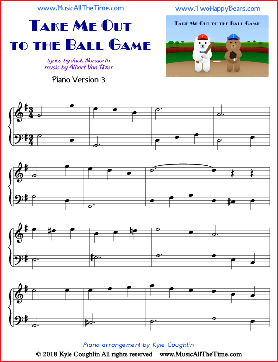 all of me piano sheet music free pdf